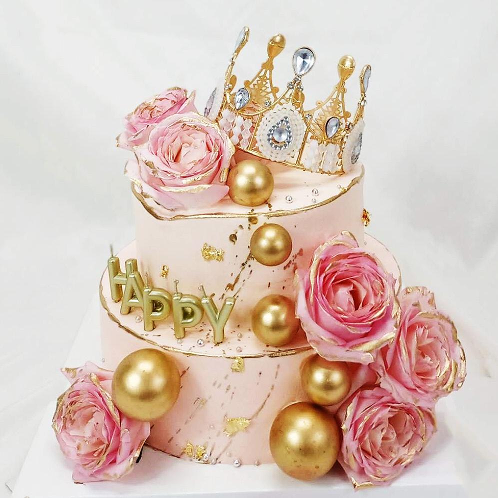 创意蛋糕_s024
